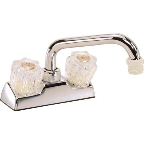 PROPLUS LAUNDRY FAUCET WASHERLESS