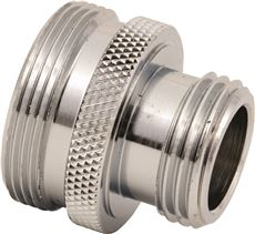 BALL JOINT ADAPTER FOR PRICE PFISTER