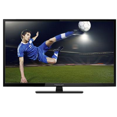 "Proscan PLDED3273A-F 32"" 720p Direct LED HDTV"