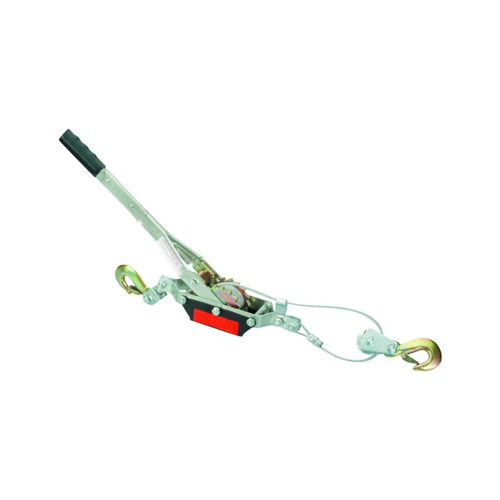 Mintcraft JLO-0283L Heavy Duty Power Cable Puller, 2 ton