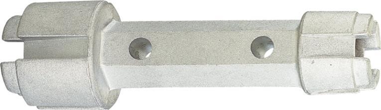 Mintcraft T1703L Tub Drain Remover Tool