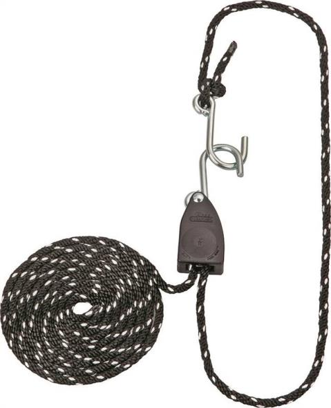RATCHET ROPE 3/16X8FT #110