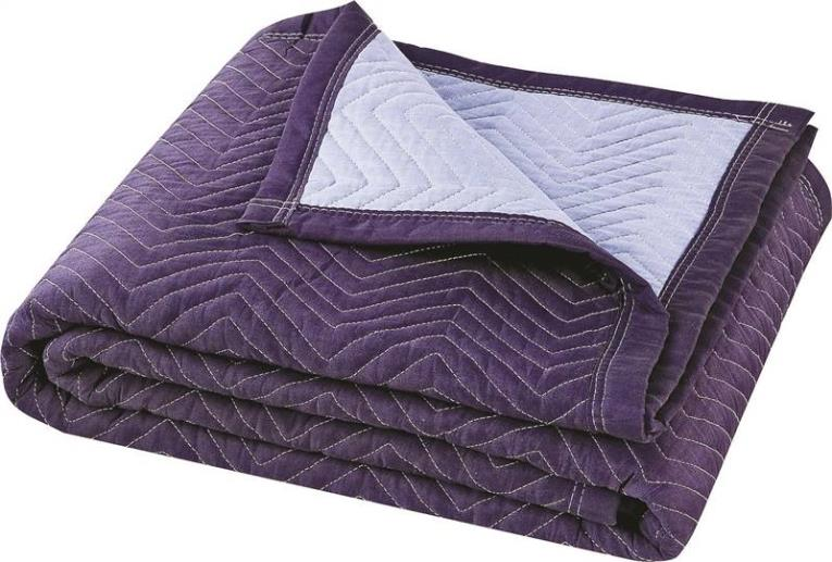 BLANKET MOVERS 72X80IN