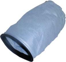 MICRO CLOTH FILTER-COACH VAC