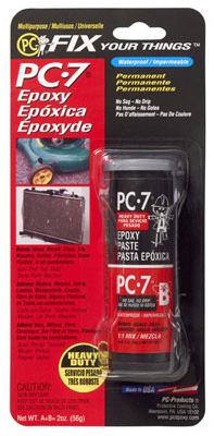 PC7-2 2Oz EPOXY