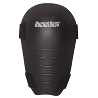 KNEE PAD LOW PROFILE HOOK&LOOP