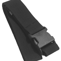 BELT WORK POLY 21-56IN