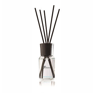 PURSONIC RDLL50 REED DIFFUSER 50ML LIME LIGHT LONG LASTING