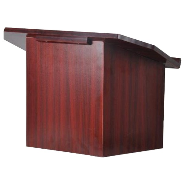 Pyle Home PLCTND41 Portable Tabletop Lectern Podium