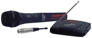 Pyle Pro Wireless Mic