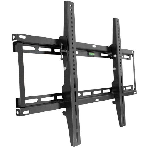 "Pyle TV Wall Mount 32"" to 55"""