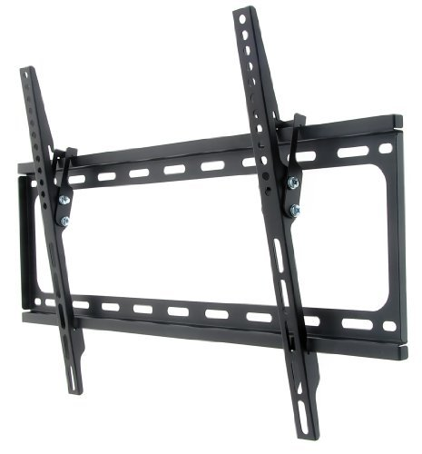 "Pyle Tilt TV Wall Mount 32""-55"" TV's"