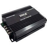Pyle 720W Power Inverter