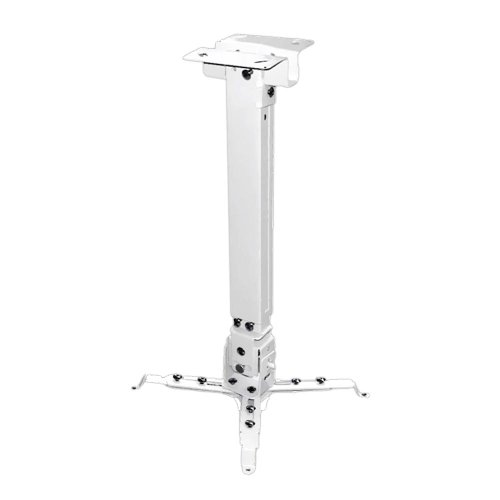 Pyle ceiling mount kit for projector
