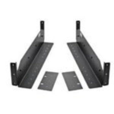 KX-NS700 WALL MOUNT KIT