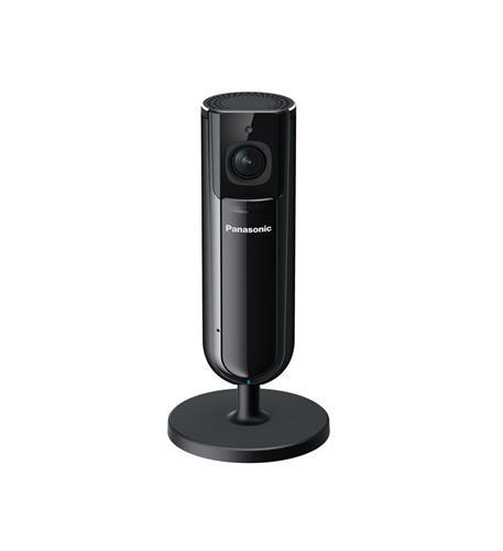 Panasonic 1080p HD WiFi Camera