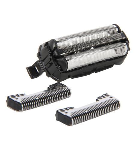 Blade/Foil Combo for ES8103S