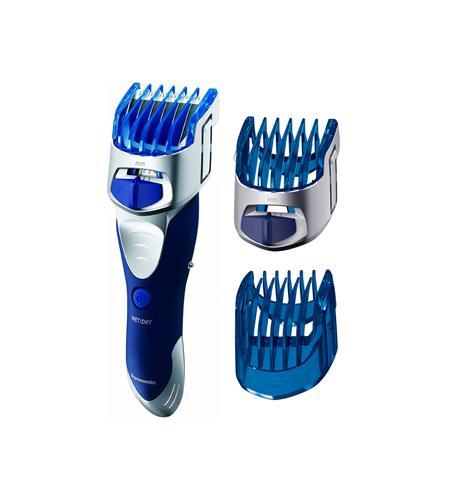Wet Dry Adjustable Trimmer