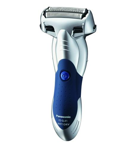 Arc3 3-Blade Wet/Dry Electric Shaver