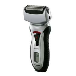 Triple Head Wet Dry Shaver