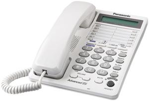 2 Line Speakerphone