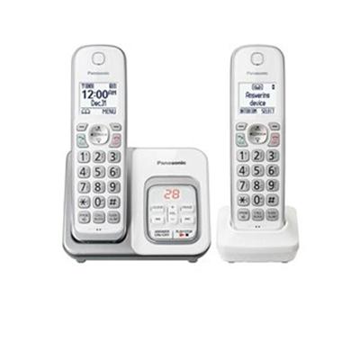 2HS 150 Call Block TAD