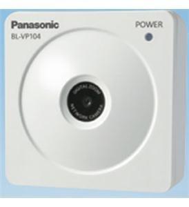 HD 1280 x 720 H.264 Network Camera