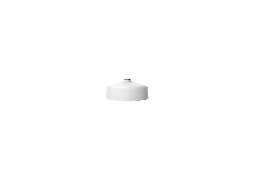Panasonic A-MLT-CAP Metal Cap Vandal Proof IP67 For A-427-V Dome Camera