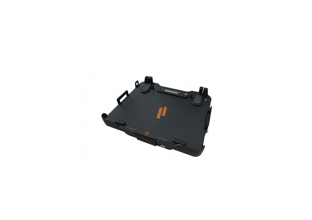 Panasonic Havis Rugged Mobile Docking Station For Panasonic ToughBook 20 H-20-LVD2