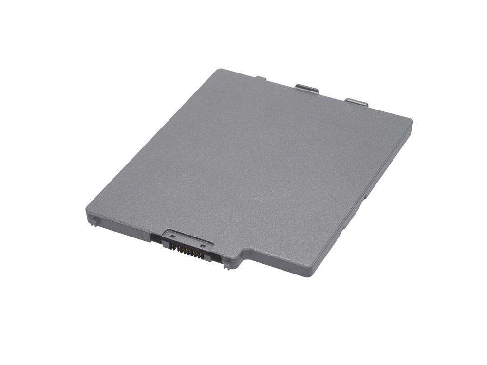 Panasonic Original Web Tablet Battery Long Life 9-Cell For Toughpad FZ-G1 FZ-VZSU88U