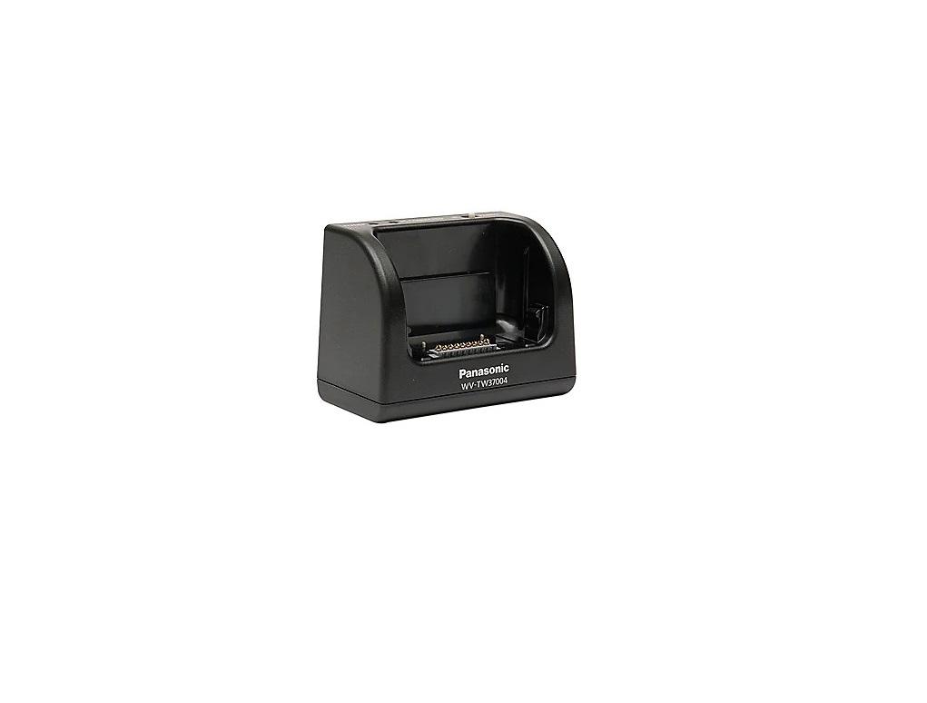 Panasonic Pairing Dock For Arbitrator MK3 Body Worn Camera ARB-BWC3PAIRDCK-A