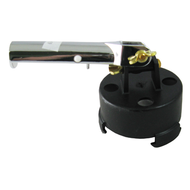 Nozzle Tool PCC2000, Chrome Handle
