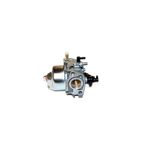 PNR-437565 Carburetor Assy., PARTNER 437565 Partner Lawnmower Parts