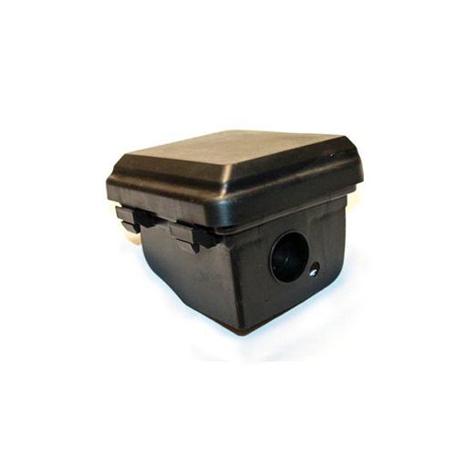 PNR-437570 Air Cleaner, PARTNER 437570 Partner Lawnmower Parts