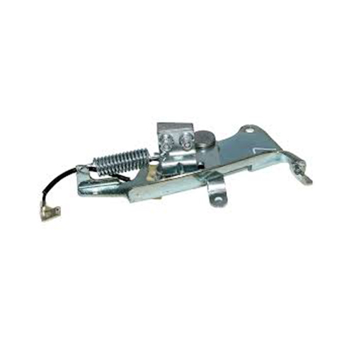 PNR-437581 Brake assembly with kill switch PARTNER 437581 Partner Lawnmower Parts