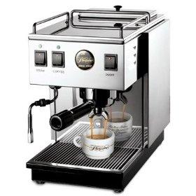 Livietta T2 Espresso Machine