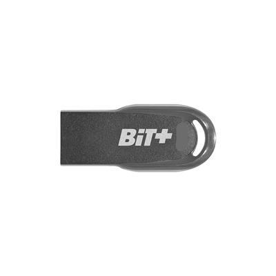 BIT plus 64GB COB USB 3.2