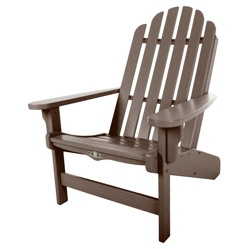 Essentials Cedar Adir Chair - Pawleys Island