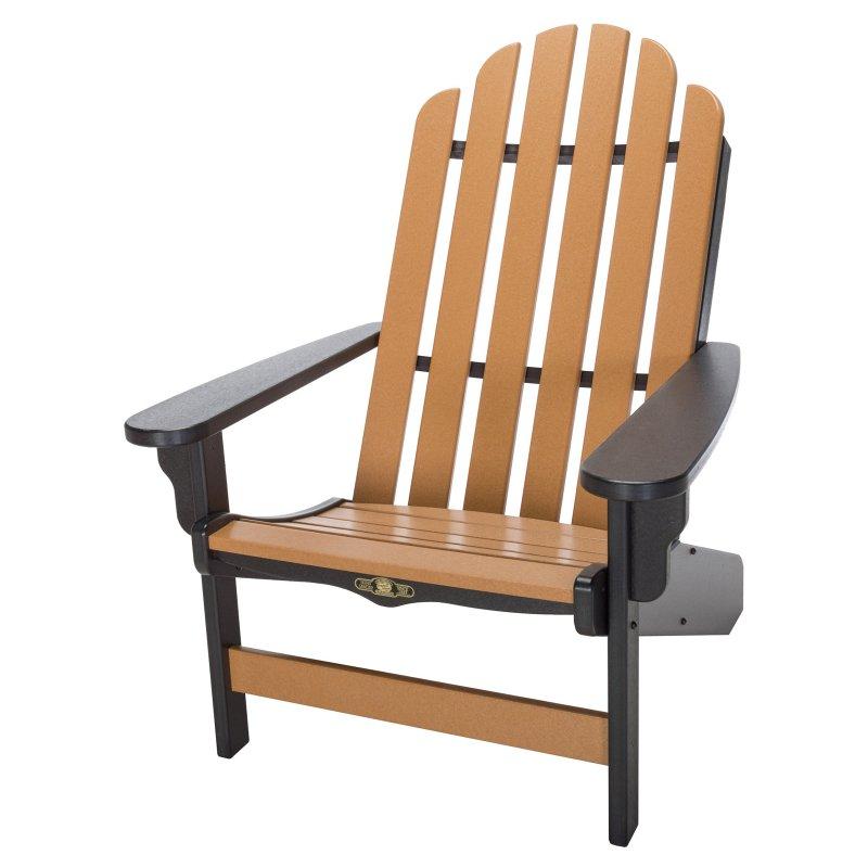 Essentials Cedar Adir Chair - Pawleys Island