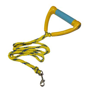 Water Ski Rope Leash