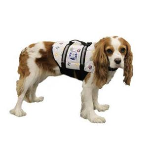 Doggy Life Jacket S Nauti Dog