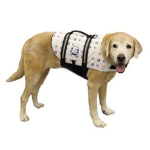 Doggy Life Jacket L Nauti Dog