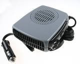 2 in 1 Heater Defroster