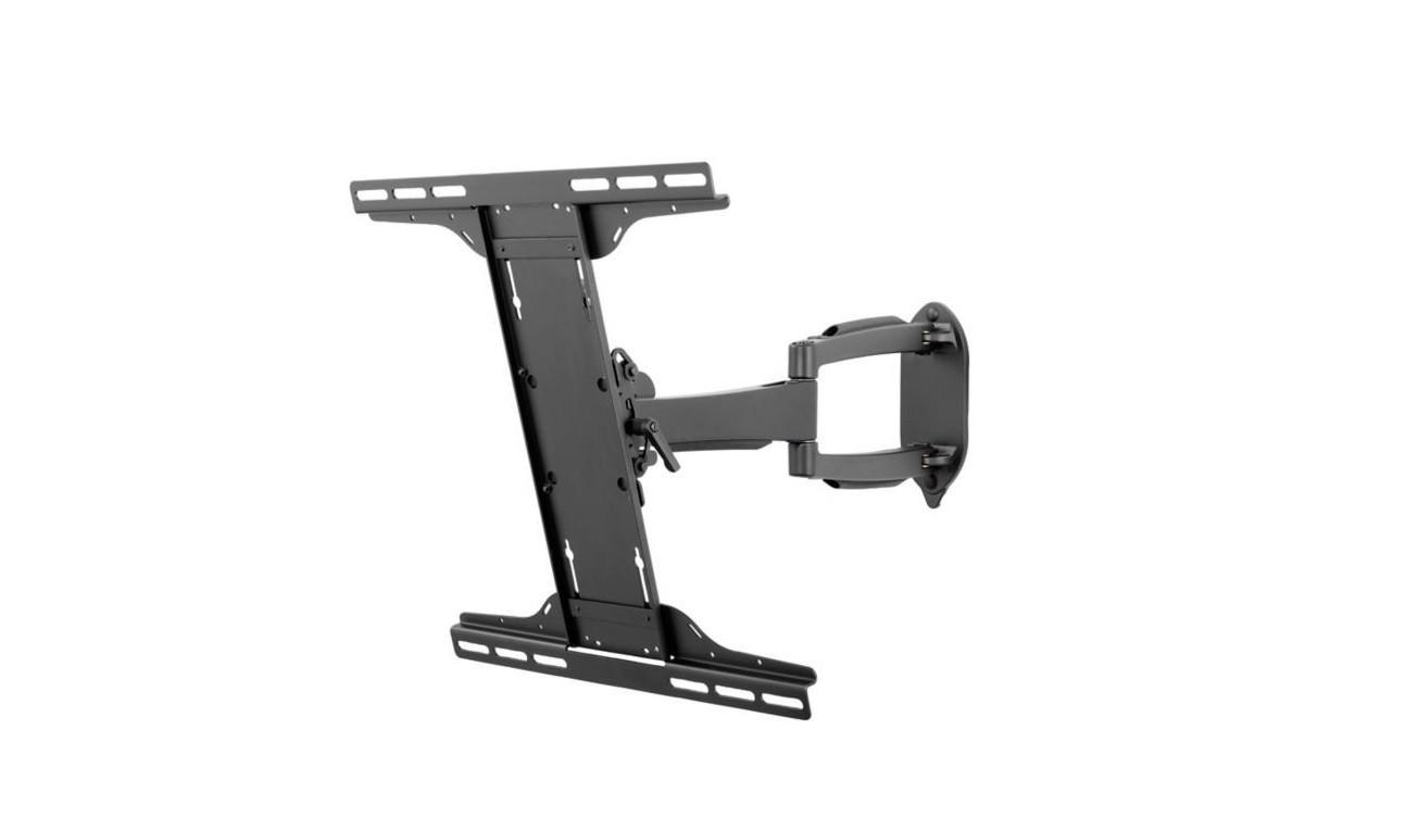 "Peerless SmartMount SA746PU Mounting Arm For 32""- 50"" Monitors"