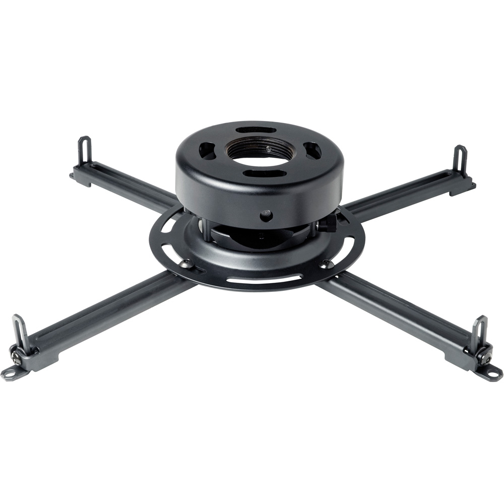 Peerless Projector Mount up to 50lbs