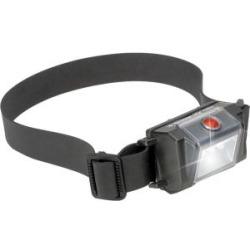 2610C-A HEADSUP LED HEADLIGHT