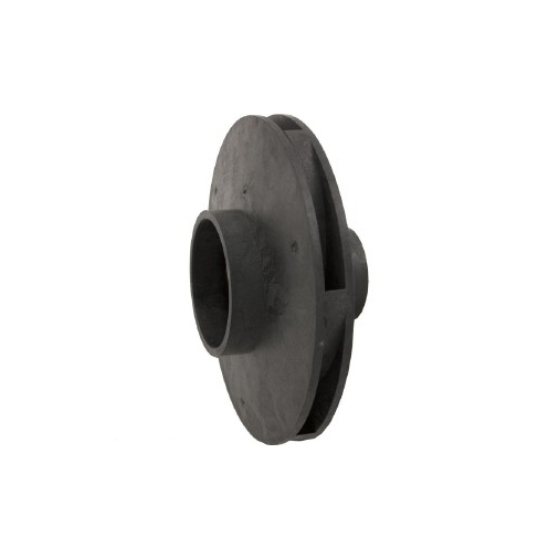 Impeller, Pump, Pentair WhisperFlo, 1.0 HP Full, 1.5 HP Up Rate