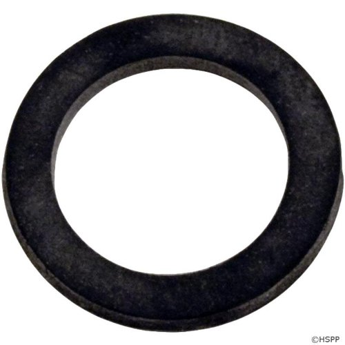 074629 Drain Flat Washer Gasket Replacement IntelliFlo and WhisperFlo Pool/Spa Pump