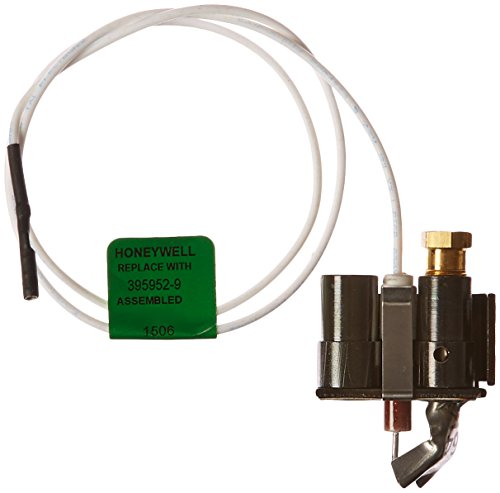 471291 Propane Gas MilliVolt Pilot Replacement Pool and Spa Heater