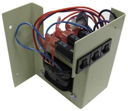 TRANSFORMER ASSY. REPLACEMENT EASYTOUCH